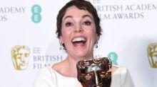 """BAFTAs 2019: """"Roma"""" und """"The Favourite"""" sind die Gewinner"""