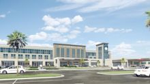 How UCF's new teaching hospital in Lake Nona will push local collaboration