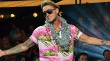 Stephen Bear To Return To Celebrity Big Brother Next Year?