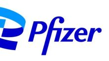 European Medicines Agency Accepts Pfizer's Marketing Authorization Application for Its Investigational 20-valent Pneumococcal Conjugate Vaccine for Adults 18 Years of Age or Older
