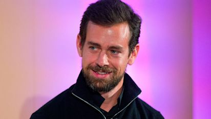 Square is rolling its payroll services into a mobile app, and payroll stocks are dipping