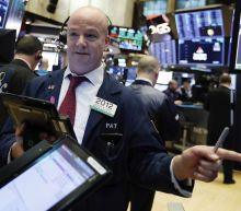Market Recap for Wednesday February 20