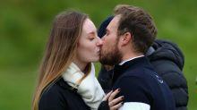 De l'importance du baiser