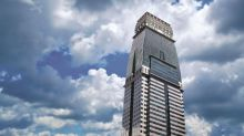 Better second half expected of CapitaLand on higher residential sales and ASB M&A