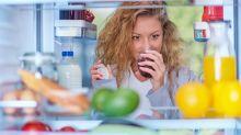 La salvación de la sanidad española está en tu frigorífico