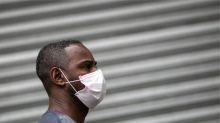 Coronavírus: por que alguns países estão instruindo cidadãos a usar máscara — e o que se sabe sobre a eficácia delas?