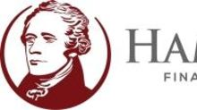 Hamilton ETFs Announces November 2020 Distributions for HCA, HCAL
