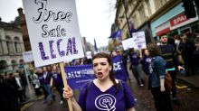 Northern Irish women will receive free abortions in England by end of year