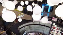 Cineplex Q2 gets boost from its media, arcade and Rec Room businesses