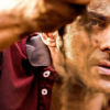 Sultan: Salman Khan's New Look Smeared In Blood And Mud!