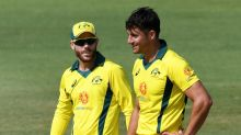 Warner, Stoinis pull out of UK's Hundred