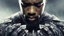 """Mega-Erfolg & Kino-Rekord! Warum alle """"Black Panther"""" lieben"""