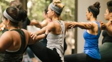 Forget Lululemon, Hanesbrands Is the Activewear Stock to Buy Right Now