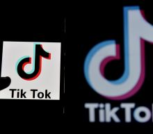 Amazon tells employees to delete TikTok, then says email was 'sent in error'