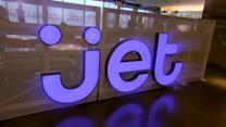 Jet.com Eliminates Its Membership Fee