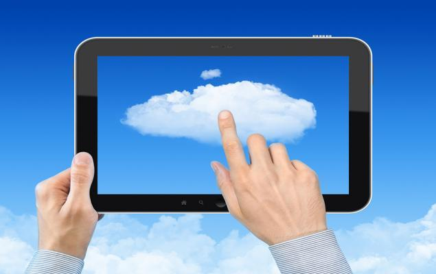 Internet-Software & Services Outlook: Things Look Good