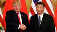 What US, China trade talks mean for the markets
