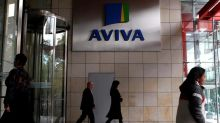 Aviva to generate extra £3 billion of cash, planning payback, some M&A