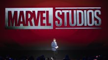 Release dates for five new Marvel movies revealed