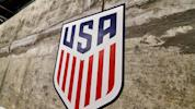 Candidate brands USSF election process unfair