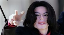 Michael Jackson fans sue alleged sexual abuse victims from 'Leaving Neverland' documentary