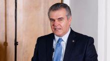 Empresas esperan que Reunión Anual de Industriales reactive economía mexicana
