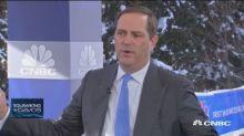 Cisco CEO: China tariffs will lead to R&D cuts