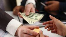 看衰比特幣?高盛召開比特幣會議:加密貨幣並非一種資產類別