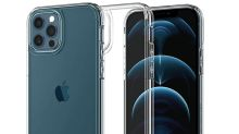 9 best new accessories for your shiny new iPhone 12 smartphone