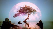 Bethesda reveals gameplay for its 'Ghostwire: Tokyo' supernatural thriller