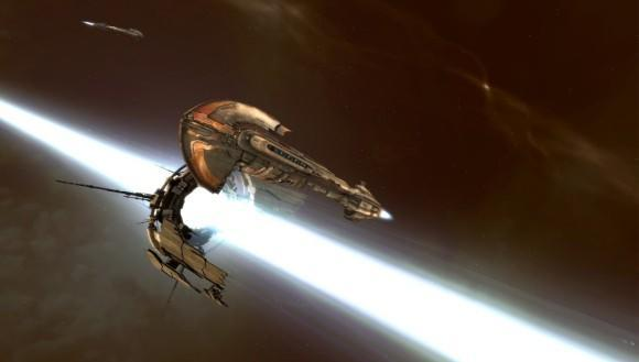 EVE Online Sovereignty playtest to be held on Friday, Oct 30