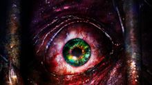 'Resident Evil Revelations Collection' review: Fear the past