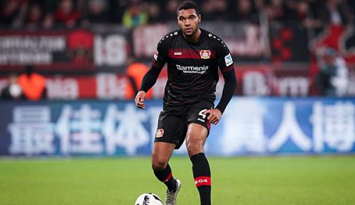 Bundesliga: Tahs Comeback verzögert sich weiter