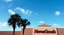 HomeGoods Is Paying Its Employees in Puerto Rico, Despite Stores Being Closed