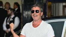 Simon Cowell buys stake in The X Factor and Britain's Got Talent