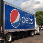 Is Pepsi Stock A Buy Right Now? Here's What Earnings, Charts Show
