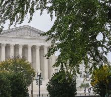 Supreme Court rules sentence-reduction laws for crack cocaine don't help all convicts