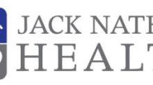 Jack Nathan Health® Opens New Hybrid Medical Walk-in Clinic, Kelowna, BC, Inside Walmart