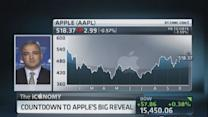 Apple great momentum stock of all time: Pro
