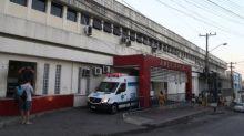 Policial militar de férias morre após levar quatro tiros nas perto da Favela do Quitungo, em Brás de Pina