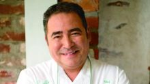 Emeril on New Orleans:This Is One of America's Greatest Cities