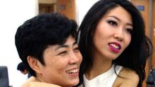 China's anti-corruption watchdog promises to target overseas funds days after singer Wanting Qu pleads for justice for mother