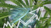 3 Marijuana Stocks Better Than Sundial Growers That Robinhood Investors Can't Buy