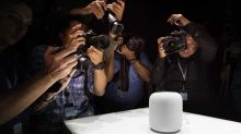Why Apple Needed To Make A Smart Music Speaker