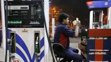 HPCL Q3 net falls 87% to Rs 248 crore on inventory loss