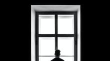 'I Failed Terribly at Keeping My Identity Secret': Scott Alexander on the Value of Pseudonymity