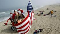 Jersey Shore fights back at Sandy this summer