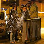 Confusion over whether Ariana Grande's world tour will go ahead after the deadly attack at her Manchester concert