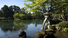 Japan's Samurai City Is Easier to Reach Now... Here's What to Do There