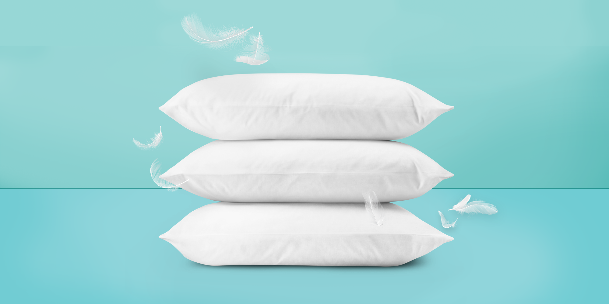 We Put 70 Pillows to the Test to Find
